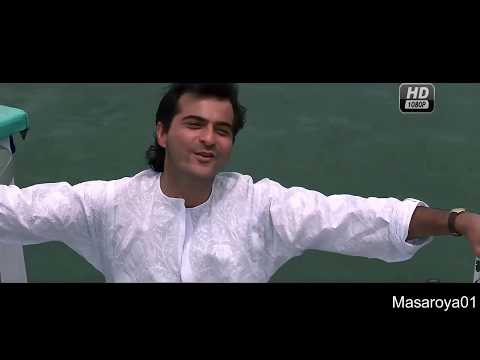 Pehli Pehli Baar Mohabbat Ki Hai   SIrf Tum 1999 Full Video Song HD