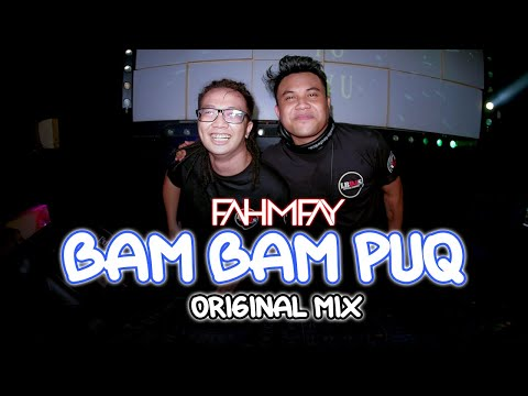 fahmy-fay---bam-bam-puq-(puki)-full-bass-boosted-(original-mix)-official-music-video