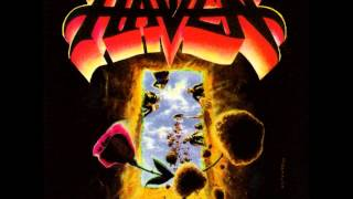 Haven - On Judgement Day (Demo)