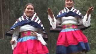BELLAS ESMERALDAS DEL PERU 13 (TU DESPRECIO)