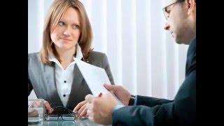 О увольнении с работы(, 2016-04-21T06:58:43.000Z)