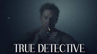 [Спасибо, кинематограф] - Настоящий Детектив