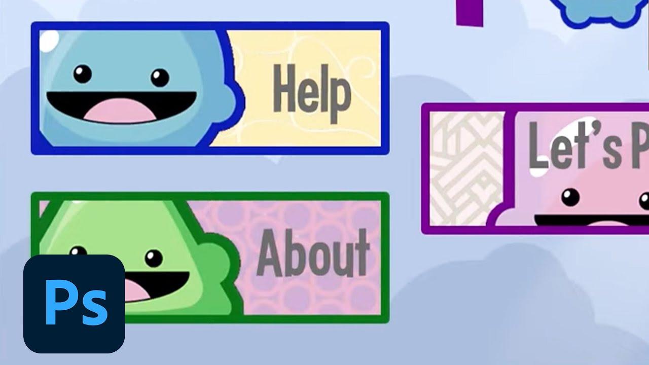 Introducing Adobe Generator for Photoshop CC | Photoshop Blog by Adobe