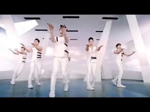 2PM - Take Off