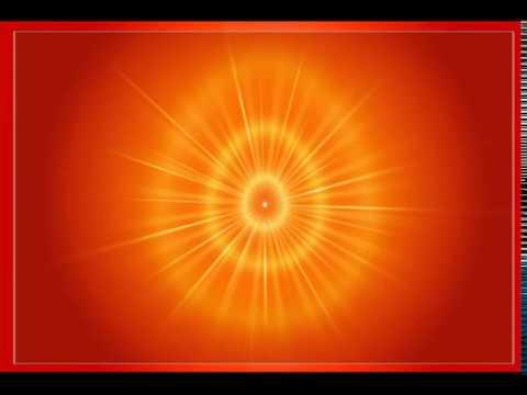 Shivamahimai - Meditaion Song - S. J. Jananiy.