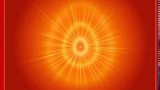 Shivamahimai - Meditation Songs - S. J. Jananiy.