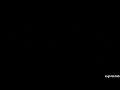 Cars Race O Rama  Full Walkthrough  HD mp4,hd,3gp,mp3 free download Cars Race O Rama  Full Walkthrough  HD