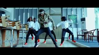 Official video Rich bizzy  Bye  ft Tiye P Dir  by Ashtrey for reddot