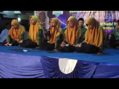 Abdi gusti group
