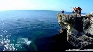Клип на песню D1N и Андрей Леницкий Теряю Тебя
