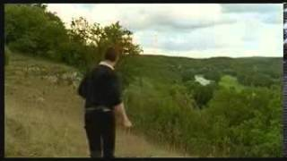Goodbye Homeland / Adieu pays (2003) - Trailer