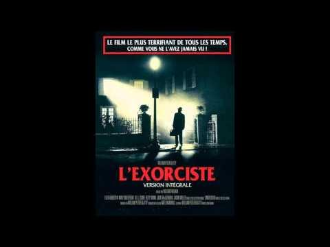 l'exorciste 1973