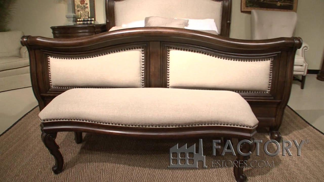 A.R.T. Coronado Collection by Bedroom Furniture Discounts