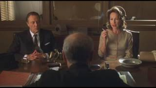 Video Catch Me If You Can (2002) - Frank Abagnale teaches French in class scene download MP3, 3GP, MP4, WEBM, AVI, FLV Januari 2018