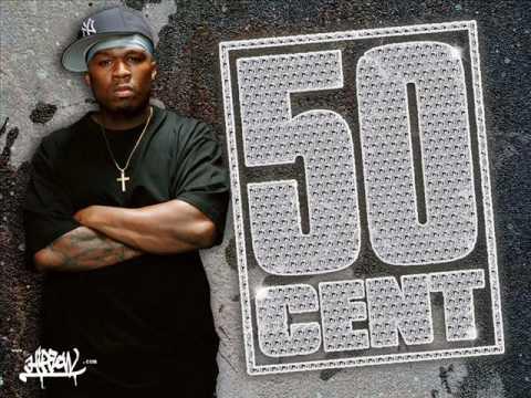 50 Cent - Ok You're Right (Lyrics )