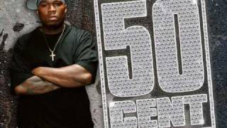 Download 50 Cent - Ok You're Right (Lyrics ) MP3 song and Music Video