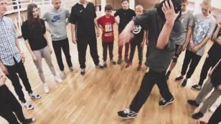 Bboy Cheerito | Летний Танцевальный Лагерь Good Foot 2016(, 2016-09-11T19:00:23.000Z)