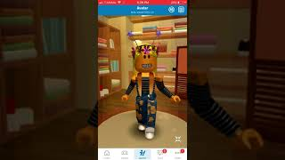 10 outfit ideas| Roblox| ItsHolly Jolly