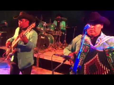 (Polka La Bola)Los Banda jr