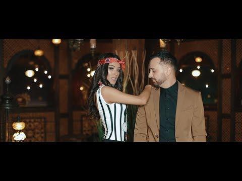 Alessio - Ciordelina [oficial video] 2019