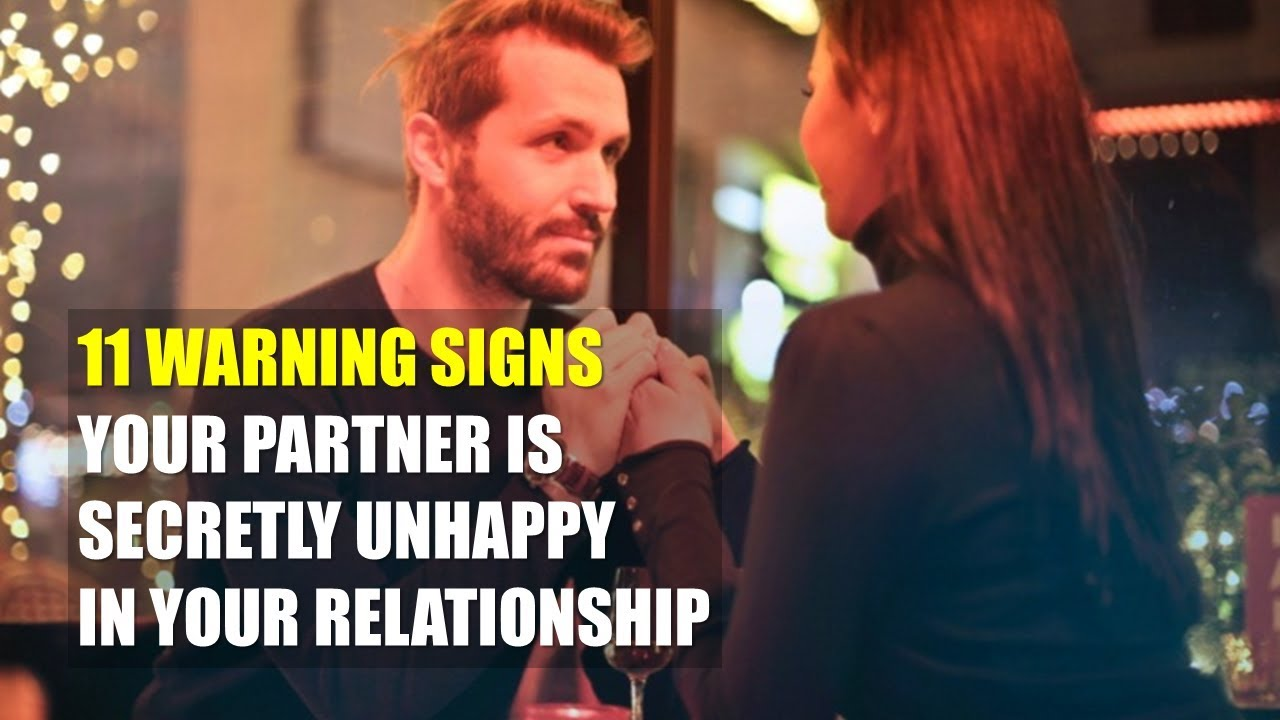 picture 11 Warning Signs Your Relationship Is Completely Toxic