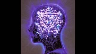 ENTER SHIKARI - Anaesthetist (With Lyrics)