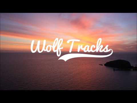 Drake - Trophies (Brasstracks Cover)
