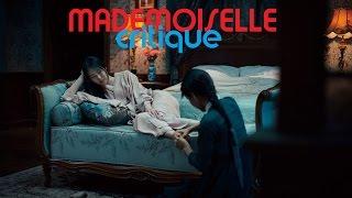 Mademoiselle de Park Chan-Wook - DE QUOI TU PARLES #3