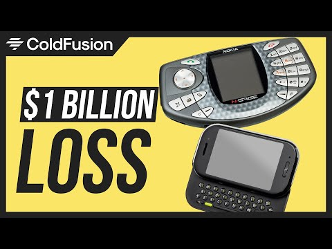 Worst Phone Failures in History