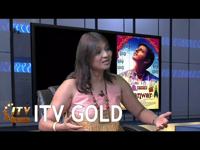 Full Interview: Bhanwar's Director and Writer Aditi Thakor