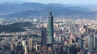 【蔡德樑:台湾外交不可完全依赖美国】9/22 #海峡论谈 #精彩点评