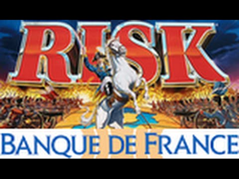 La banque privée de France