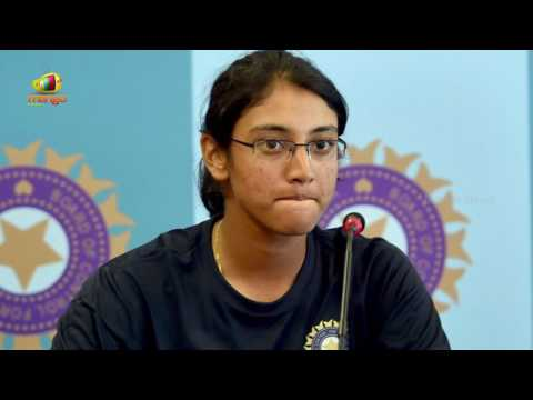 India Ready for 2 ODI With West Indies | ICC Women's World Cup 2017 | Mango News