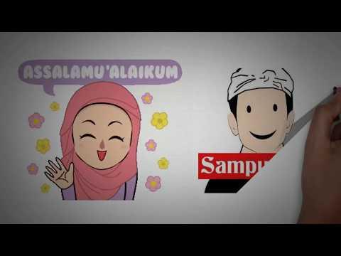 SATU SATU NYA - Song by DMasiv feat Iwan Fals (VS)