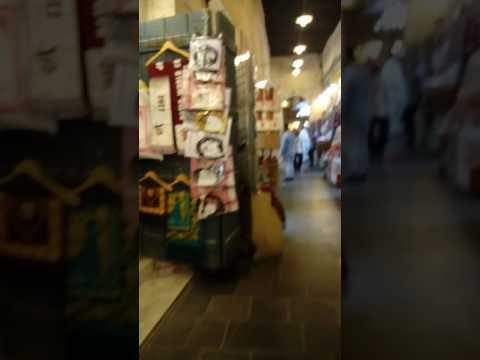 Qatar local market ........mini asan