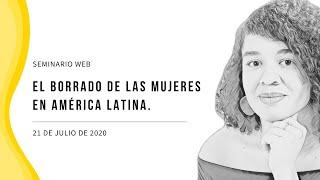 6. Ponencia de Raquel Rosario Sánchez