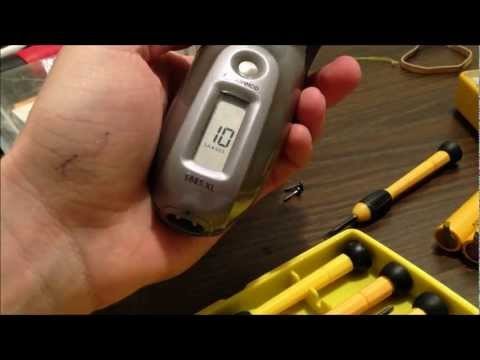 norelco-5885-xl-electric-razor-internal-battery-replacement.