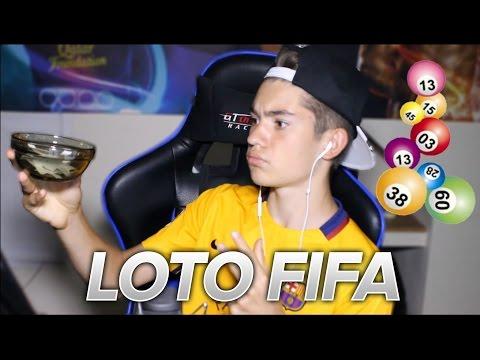 LOTO FIFA 16-AVEM NOROC !!! -w\XBraker