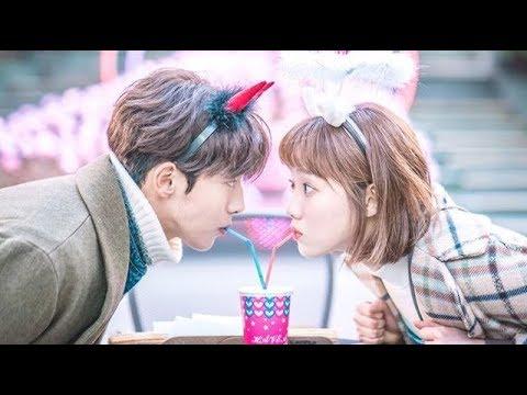 En Popüler Mini Kore Dizileri Top 10 #55