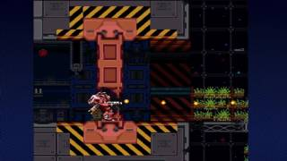 Metal Warriors - Vizzed.com GamePlay - Failed Playthru - User video