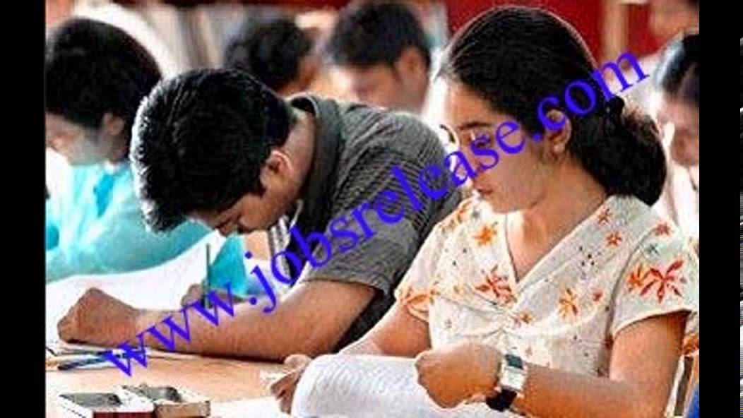 cwe rrb recruitment 2014 apply online