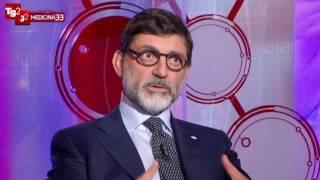 Intervista dott. Domenico Scopelliti
