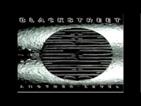 Blackstreet  No Diggity  Uncensored