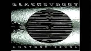 Download Blackstreet - No Diggity - Uncensored MP3 song and Music Video
