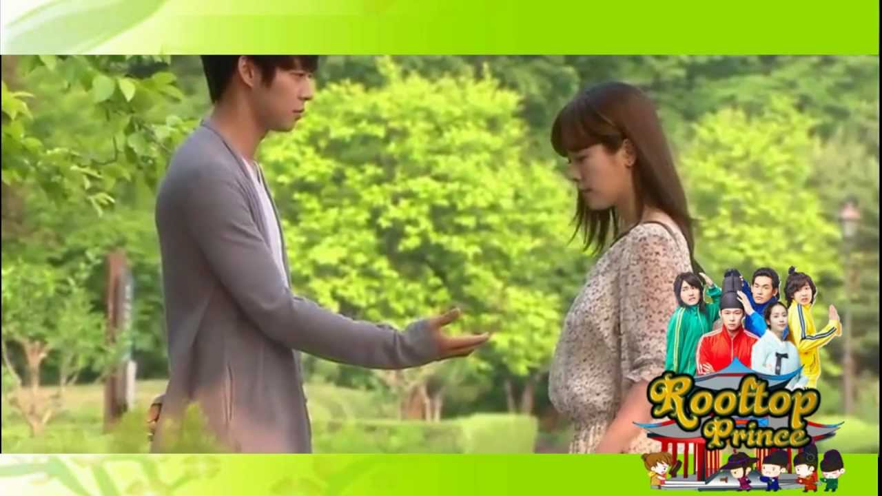 Upcoming ABS-CBN Asianovelas this 2013