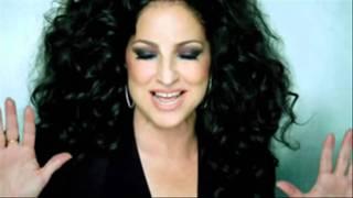 Gloria Estefan - Wepa Ft. Pitbull Remix