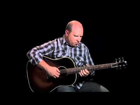 Creating Your Own Acoustic Blues Song   Learn & Master Guitar Tips