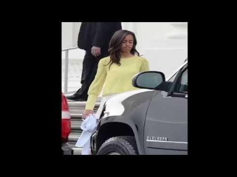 Donald Trump hace comentarios vulgares sobre las mujeres (subtitulado al español) de YouTube · Duración:  2 minutos 36 segundos