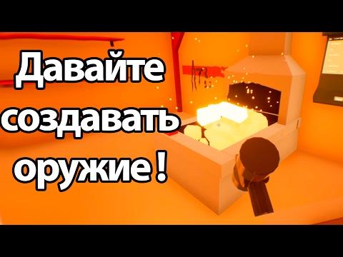 2240 руб Рулетка КС ГО для бомжей от 1 рубля
