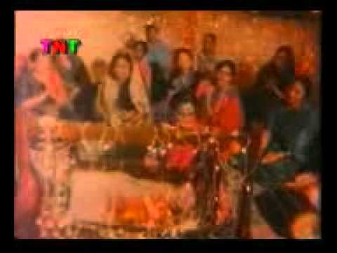 Krishna video song of jug jug jiye tu lalnwa bhojpuri mp3 song.